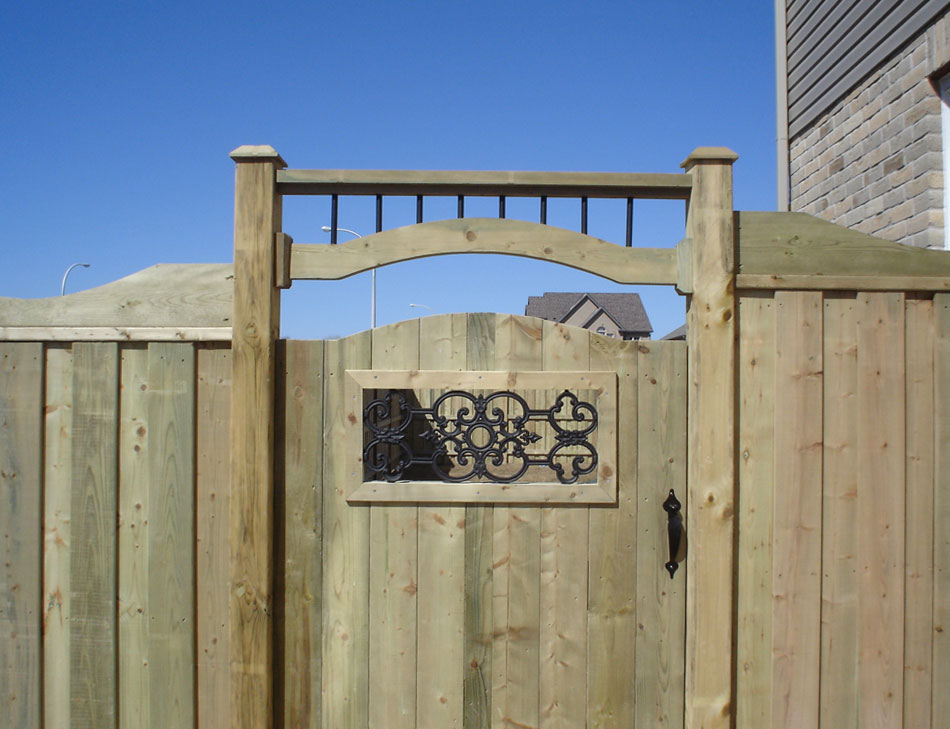 Congratulate, what Homemade fence swinger interesting
