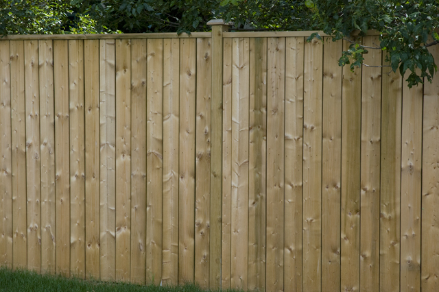 Pdf diy woodworking plans privacy fence download for Free privacy fence design plans